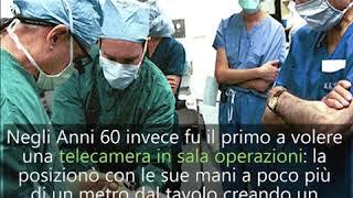 Storie di Medici: