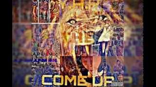 Y.A.P-Who Gone Stop Us (Audio)