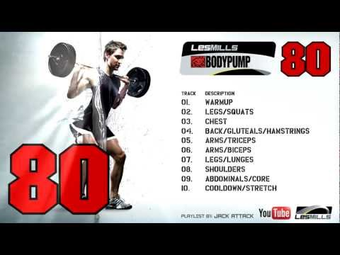 bodypump 87 choreography notes pdf