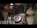 New Electro House/EDM Live Mashup Mix   Pioneer DDJ-RR   DJ Vescu