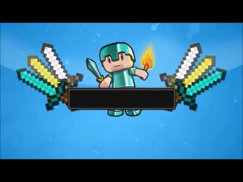 TOP 5 MINECRAFT INTRO NO TEXT + DOWNLOAD!