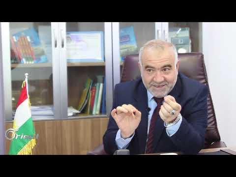 دور بعض رجال الدين الكرد في سوريا- زووم كورد