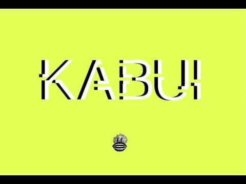 KABUI-Gospel (freestyle)