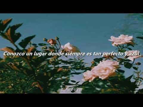 Years & Years - Hypnotised (Sub Español)