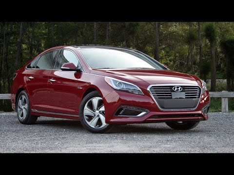 2017 hyundai sonata full size luxury sedan youtube. Black Bedroom Furniture Sets. Home Design Ideas