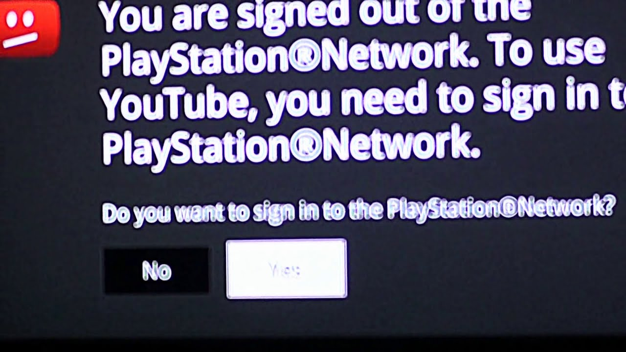 Connect Sony Playstation Ps3 To Samsung Galaxy S4 Wi-Fi Hotspot  Itjungles  04:47 HD