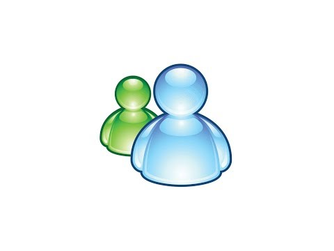 Windows Live Messenger Message Tone