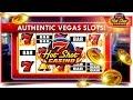 Hot Shot Casino | Are you a TRUE Hot Shot?
