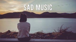 ( No Copyright ) Sad Violin Background Music