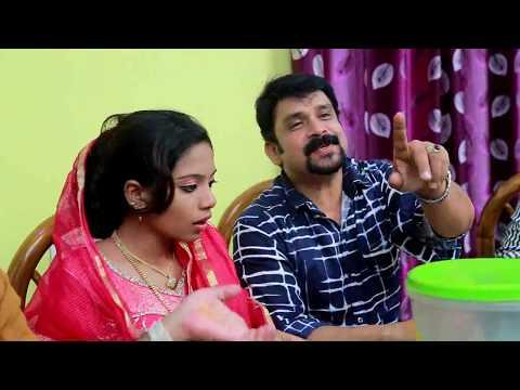 Snehaveettile Kallyanam Location Video      Thanseer Koothuparamba New Malayalam Super Hit Album