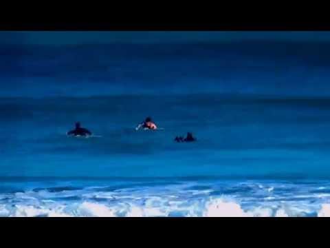 121-ELADIO VICENTE,SURF WINTER NUDE..LAREDO.CANTABRIA.SPAIN.