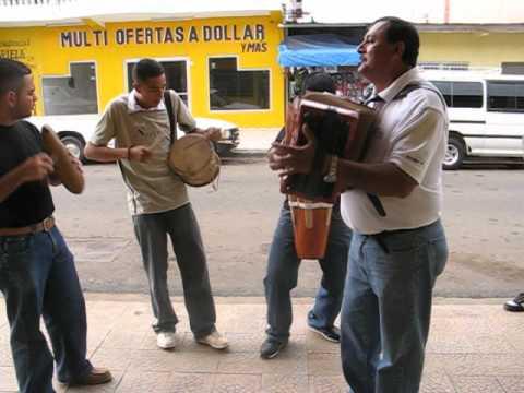 Panama City Street Musicians