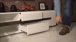 Мебель Azteca BRW(, 2017-01-24T09:10:10.000Z)