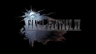 Stand By Me - FFXV Main Theme (Florence + The Machine)