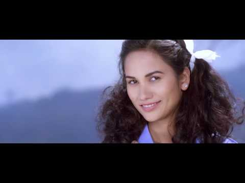 Aaunu Hai Kanchhi Video Full HD By || Mohammad Waris Khan ||
