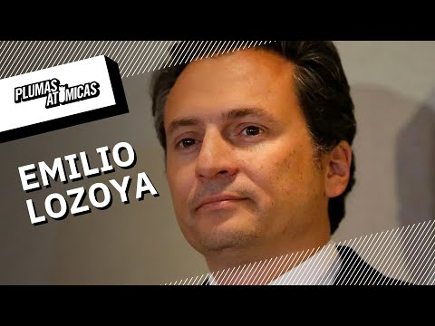 Por esto detuvieron a Emilio Lozoya | Corrupción en el gobierno de EPN