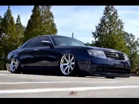 That Bagged M45 Youtube