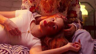 Смотреть клип Bianca Costa - Mi Vida