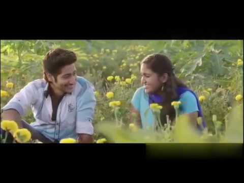 Uyire Oru Varthai Sollada. Best Love Song (Heart Touching Album)