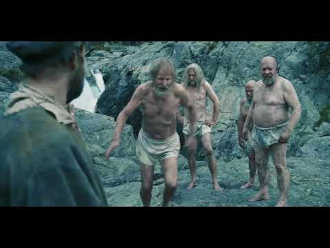 Norsemen   «See you on the other side »