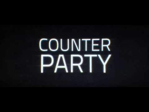 Counter Party Protocol