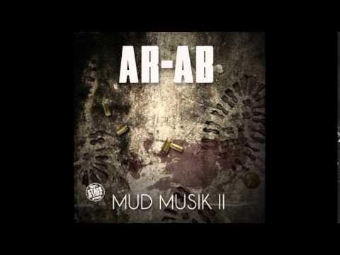 AR-AB - My Life Real