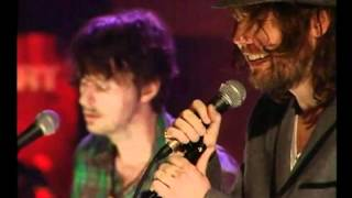 Broken Social Scene - Sweetest Kill (Bravo)