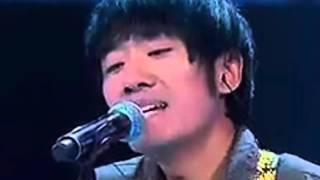 王梵瑞 - 時光謠