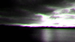 MYSTXRIVL x ENJOII - EMPTY SKIES