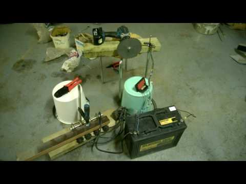 Zetec conversion: Ford ESC and EDIS 4 ignition