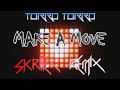 Torro Torro - Make A Move (Skrillex Remix) Skytek Cover + Project File