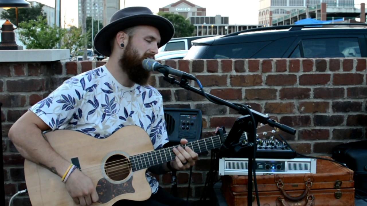 Dean Heckel Covering Tupelo Honey By Van Morrison Chords Chordify