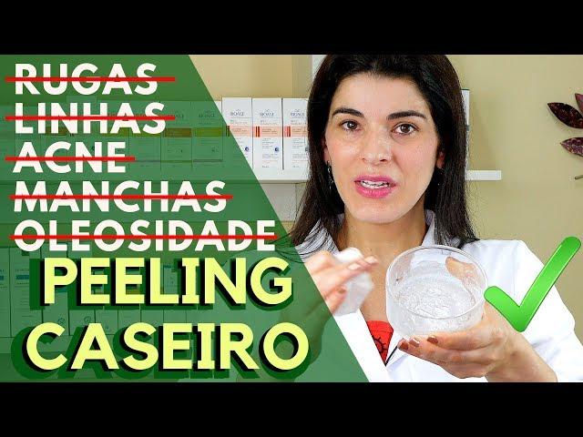 Patricia Elias Guia Youtube