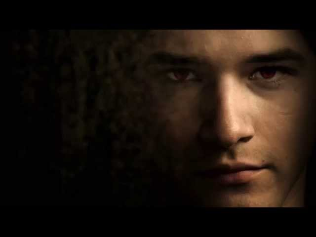 Teen Wolf trailer stream