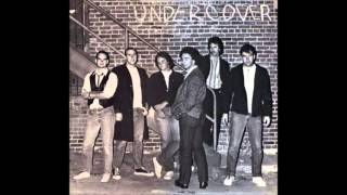 Undercover - 2 - Heal Me (1982)