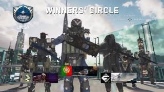 infinite warfare tdm r vn tickler on neon