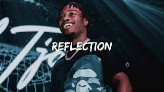 "[FREE] Lil Tjay Type Beat x Lil Durk Type Beat | ""Reflection"" | Piano Type Beat"