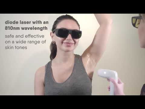 laser-hair-removal-at-skin-spa