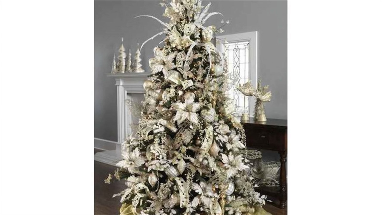 cheap pencil christmas trees artificial - Pencil Christmas Tree Decorating Ideas