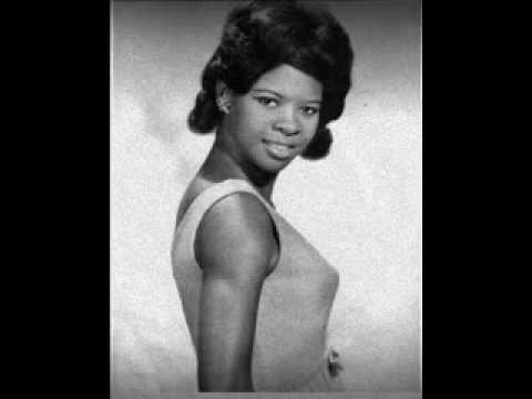 "Irma Thomas, ""Time Is On My Side"""