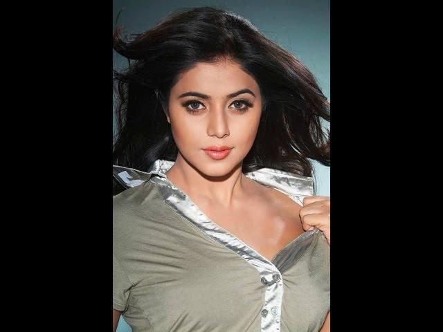 Malayalam actress shamna kasim unseen photos acteed in the film Chattakkari