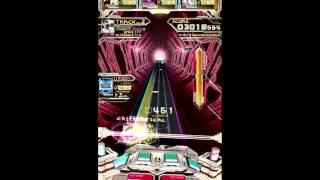 [SDVX] Scarlet Pinheel (EXH)