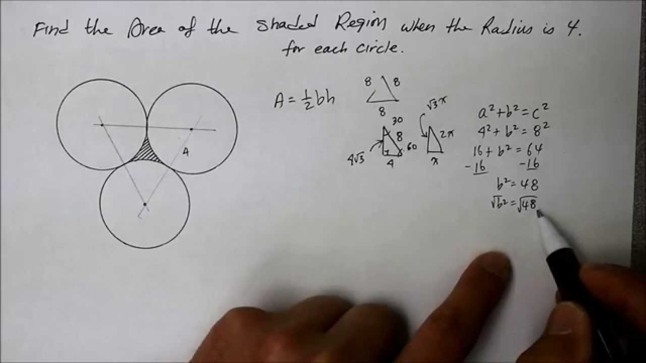evolve how to make circle tangent