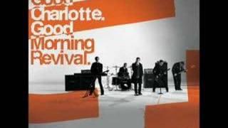 Something Else - Good Charlotte