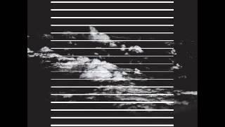 Gregor Samsa --  Abutting, Dismantling (Over Air Edition)