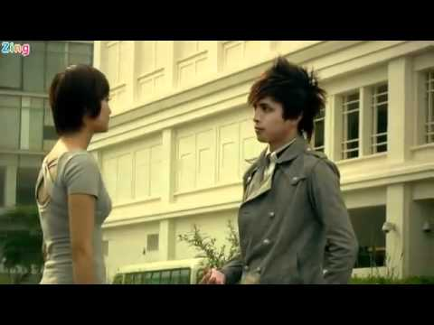 Mot Bo Moi Hai Loi Noi - Ho Quang Hieu (Remix)- vansy6688.flv - YouTube.flv