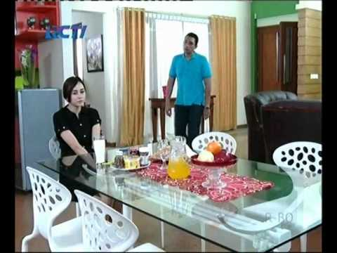 [full] pashmina aisha episode 76 77 RCTI