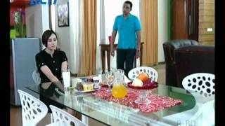 full pashmina aisha episode 76 77 rcti