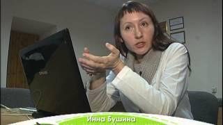 Сибирский медицинский портал(, 2013-03-24T17:46:26.000Z)