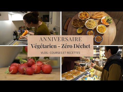 anniversaire-végétarien-&-zéro-déchet-i-courses-et-recettes-(vlog)